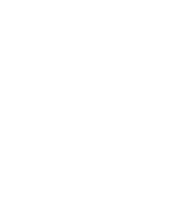 William Monroe Trotter Collaborative for Social Justice
