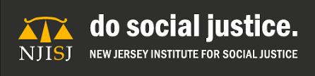 Do Social Justice logo link